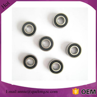 6204 2rs c3 hrb bearing china deep groove ball bearings supplier