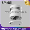 /product-detail/2017-smart-home-zigbee-smoke-detector-ce-approved-flame-sensor-60680489659.html
