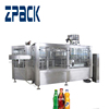 /product-detail/carbonated-processing-plant-price-flavored-water-filling-machine-production-line-juicer-machine-60685168714.html