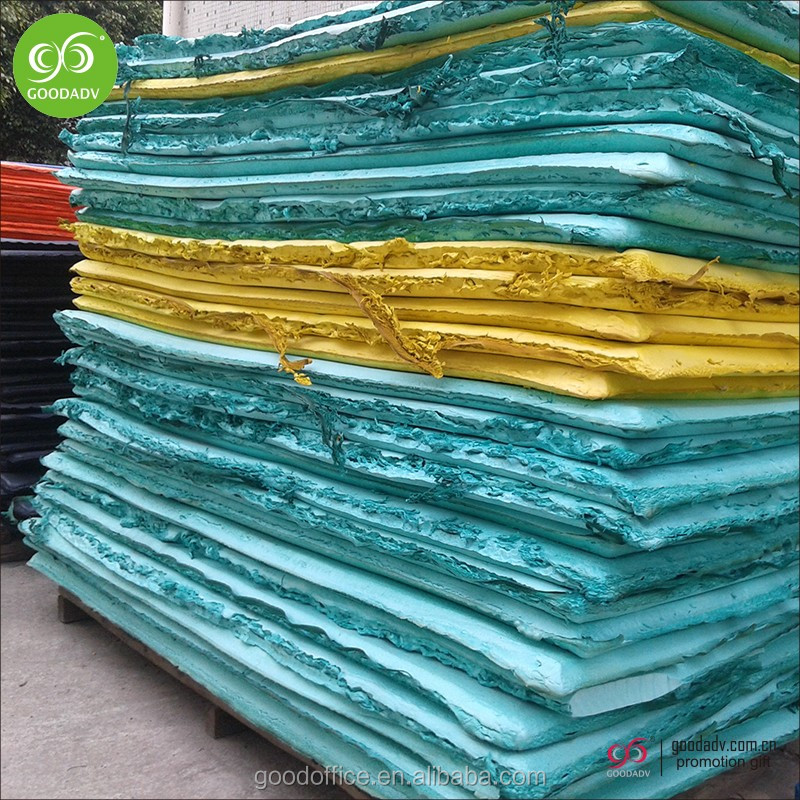 Best price large eva foam sheets manufacturer