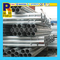 304 201 316 stainless steel pipe price