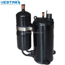 Favorable price Golden supplier cold room compressor for sale