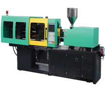small medical plastic injection molding machine plastic machinery