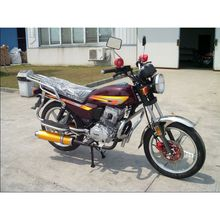Chinese best quality 2 wheeler street legal motorcycle for sale