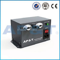 AP-AC2455-40 power generator for ion bar