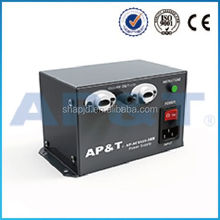 AP-AC2455-40 power generator for ion bar static eliminator