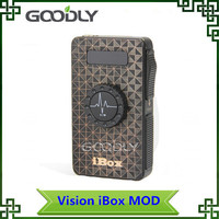 alibaba china supplier Vision ibox vapros ibox bulk buy from china
