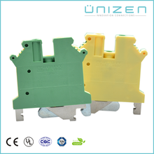 UNIZEN Cheap Goods From China Rohs Automotive Wire Connector Terminals