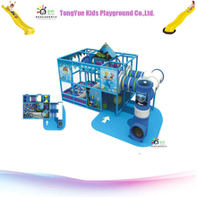 Children Outdoor Playground Indoor Climbing Nets Equipment