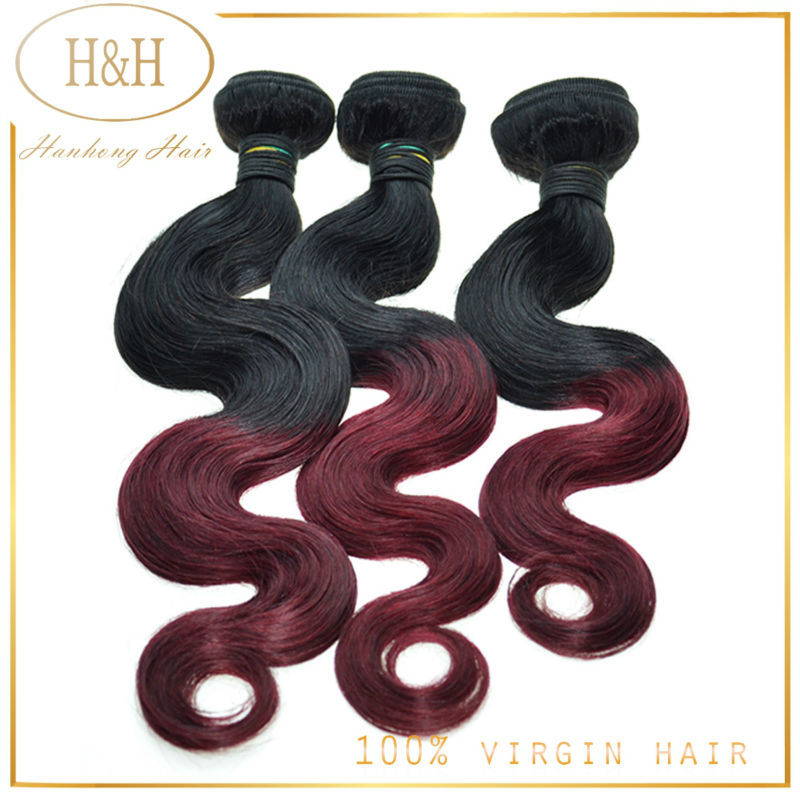 Sleek hair sleek hair suppliers and manufacturers at alibaba pmusecretfo Gallery