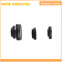 mobile phone for 3 in 1 lens for mobile phone 3 in 1 lens