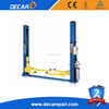 /product-detail/decar-factory-supply-car-lift-ramps-60539579946.html