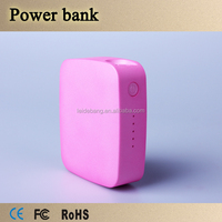 Popular Power Bank 12000mah Portable Mobile Charger High Quality Battery backup