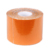 Custom Elastische k tape sport spier athletic tape Waterdicht Spier kinesiologie therapie Sport Tape