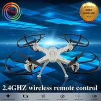 2016 new design rc quadcopter kit and wholesale quadcopter camera
