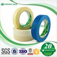 Outdoor uv resistant waterproof tape