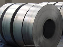 Dongguan Dizhi preferential price provides high quality s50c steel strip