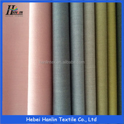tr suiting fabric with italian style fabric for men garment suiting
