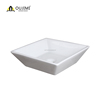 Wholesale 8027 Square Porcelain Design Stand