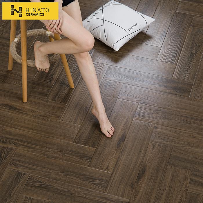 Wholesale all tile ceramics - Online Buy Best all tile ceramics from ...