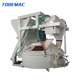 MP1000 Hot Sale Electric Planetary Concrete Mixer With High Quality