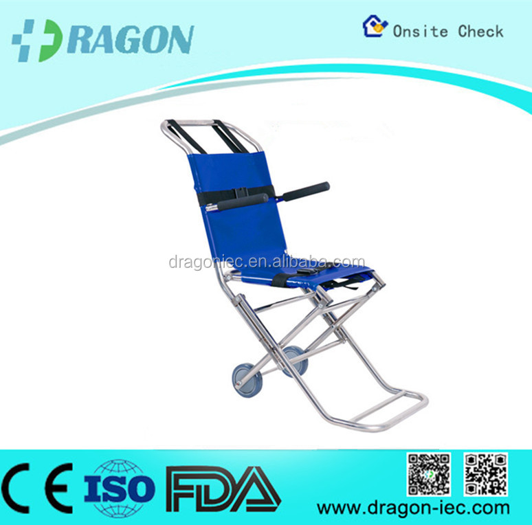 DW-ST005 ambulance stair chair/wheelchair lift