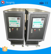 high temp injection 150kw oil type mold temperature controller for hot runner