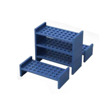 Custom High Quality Shoe Rack Daily Use Plastic Product Mould with Good Price