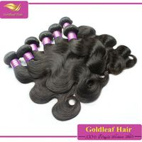 Chinese factories for sale dropship no fee 100% virgin brazilian bundle hair