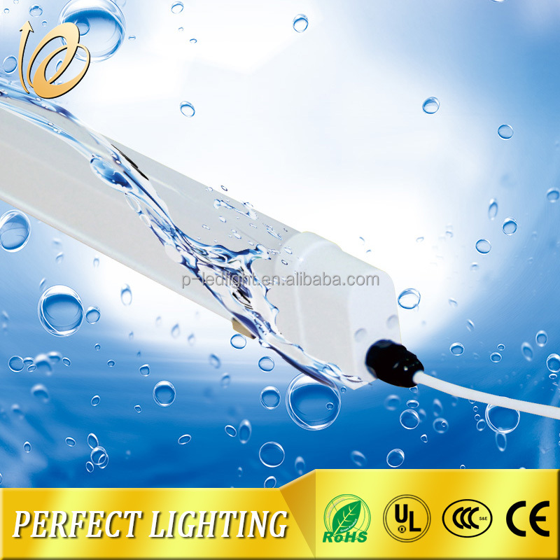 Chinese imports wholesale10w 100lm/w led cooler light LED Refrigerated Display Lighting for refrigerator manufacturer