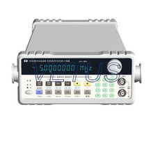 SPF05 Digital Synthesized DDS Function Generator with High Resolution Arbitrary Waveform Generator 1Hz~100MHz Frequency counter