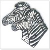 /product-detail/latest-animal-horse-embroidery-textile-applique-patch-for-apparel-bags-476940926.html