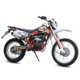 China Cheap 250cc Dirt Bike Motocross for adult