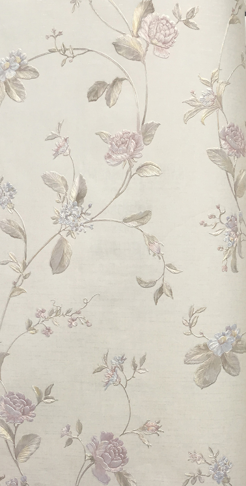 economical and credible wallpaper good embossed vinyl wallpaper
