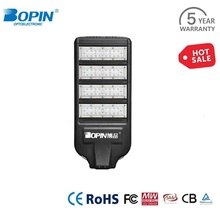220V safe high CRI 20000lm led street light