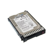 2017 Hot New Products 765424-B21 600GB 12G SAS 15K 3.5in ENT SCC Server HDD