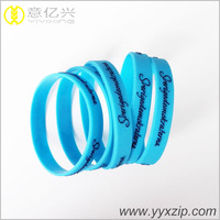 Wholesale Fashion Cheapest Promotional Business Gift