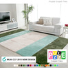 Home carpet for sale shaggy carpets for home