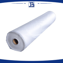Jiabao PO Hot Melt Adhesive Film for textile fabric