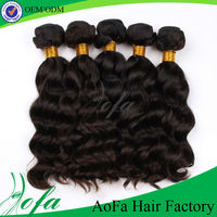 New arrival top quality virgin long hair china sex natural mongolian hair weaving