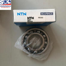 Japan NTN bearing price 6027ddu 6027 ball bearing for motorcycle