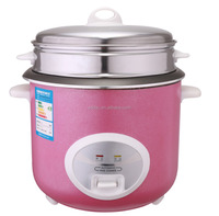 WHOLESALE CUTE SMALL ELECTRIC CLASSIIC CYLINDER RICE COOKER HOT SALE CHINESE MANUFACTURER FACTORY LOW PRICE GOOD NEW DESIGN
