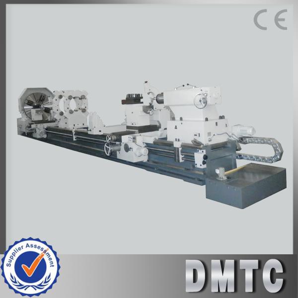 universal lathe machine