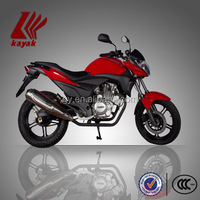 2014 new Chongqing China hot sell CBR 250cc racing motorcycle,KN250GS