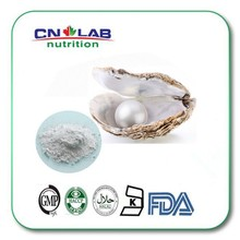 Cosmetic grade pearl powder skin care products/Anti-aging Pearl powder