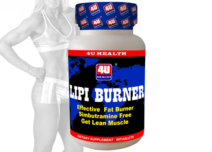 fat burner pills weight loss supplement