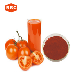 Manufacturer supply natural Tomato extract 98% Lycopene price /herbal extract/plant extract