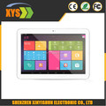 2016 best sale 10 Inch Touch Screen Tablet PC 10.1inch Quad Core Android Tablets with WIFI