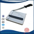 B type plastic paper cutter trimmer for A3 size