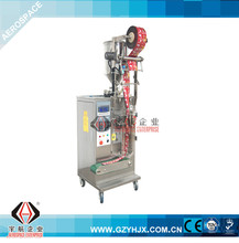 DXD-50Y Automatic Packaging Machine, plastic sachet filling and sealing machine